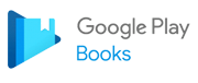 google-play-books-store